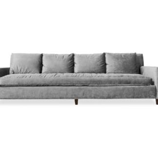 sillon sofa windsor